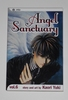 Angel sanctuary vol. 6