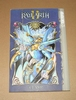 Magic Knight Rayearth II vol. 2