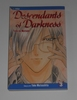 Descendants of darkness vol. 3