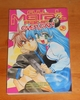 Full metal panic! Overload vol. 5