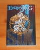 Jing: King of bandits vol. 6