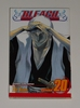 Bleach vol. 20