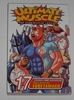 Ultimate muscle vol. 17