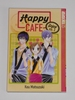 Happy cafe vol. 3