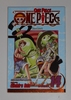 One Piece vol. 14
