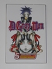 D. Grayman vol. 5