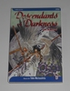 Descendants of darkness vol. 9
