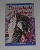 Descendants of darkness vol. 7