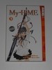 My hime vol. 3