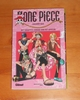 One piece deel 11