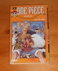 One piece deel 8