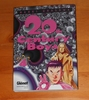 20th century boys deel 4
