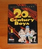 20th century boys deel 1