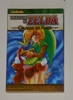 The legend of zelda oracle of aces