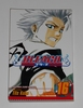 Bleach vol. 16