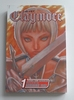 Claymore vol. 1