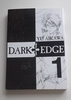 Dark edge vol. 1