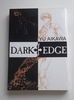Dark edge vol. 2