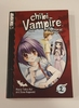 Chibi vampire novel vol. 2 (B)
