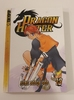 Dragon hunter vol. 13 (B)