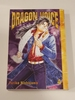 Dragon voice vol. 4 (B)