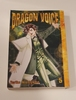 Dragon voice vol. 5 (B)