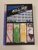 Kill me, kiss me vol. 4 (B)